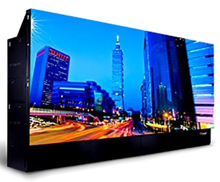 Kami jual Video display, Wall Screen LED tube