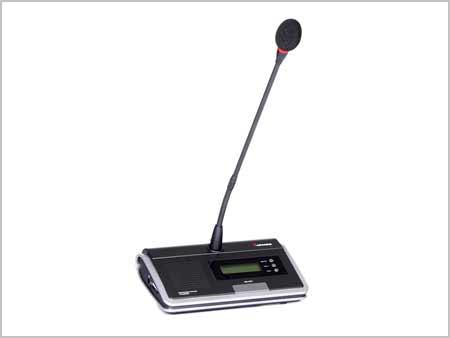 Mikrofon-rapat-wireless-Sternelec-mikrofon-peserta-rapat