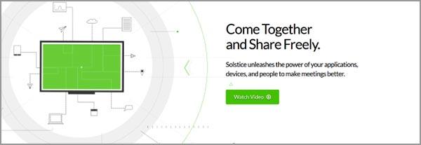 Peralatan-presentasi-dan-kolaborasi-wireless-ruangan-rapat