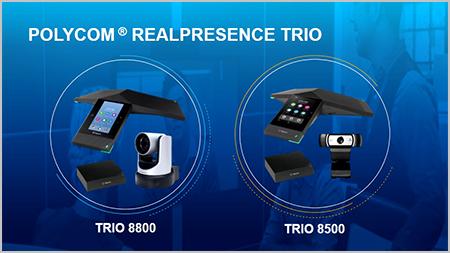 Polycom-real-presence-Trio-8800-Distibutor-Indonesia