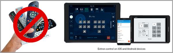 Pengaturan-Audiovisual-ruangan-rapat-remote-monitor-control-system