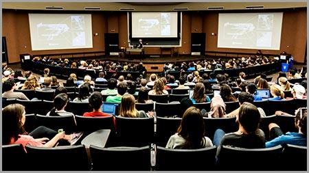 Sistem-pengajaran-Audio-Visual-perekaman-dan-Streaming-pembelajaran-siswa-Online