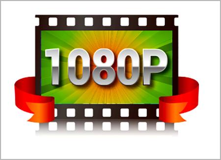 Alat-rekam-audiovisual-pengajaran-pendidikan-di-kelas-sekolah,-kualitas-rekaman-materi-pengajaran-full-hd
