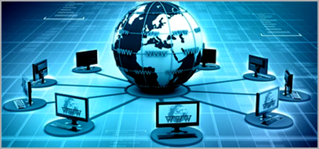 Internet-mempermudah-voice-teleconference