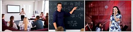 Sistem-pengajaran-Audio-Visual-perekaman-dan-Streaming-pembelajaran-siswa-Online-ruangan-kuliah-pengajaran-dosen-guru-di-kelas