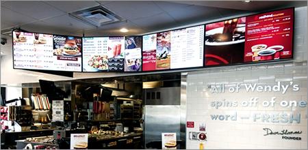 Monitor-informasi-iklan digital