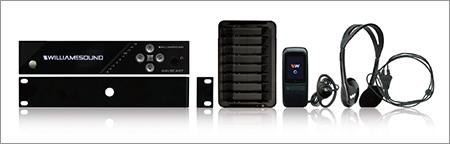 Alat-mendengar-audio-Wi-Fi-satu-paket