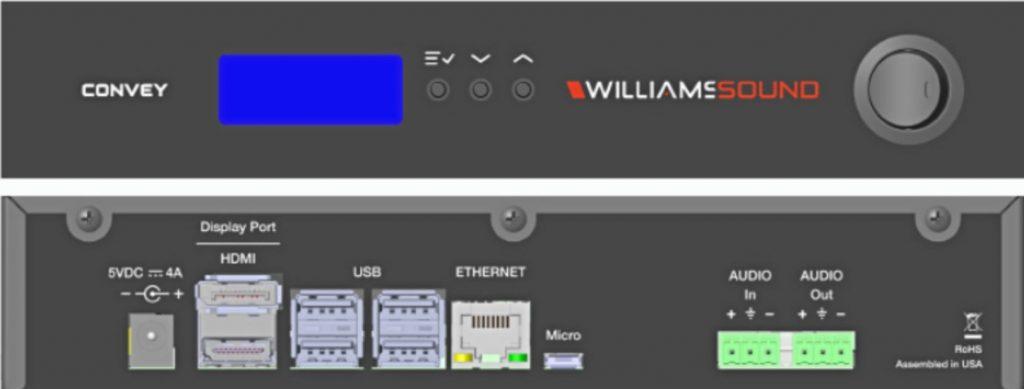 wireless01