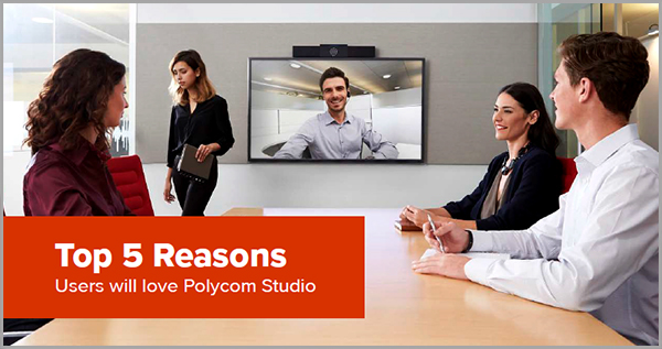 Jual-Polycom-Studio-Indonesia-5-alasan-yang-disukai