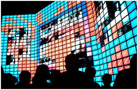 LED-Videowall-Indonesia