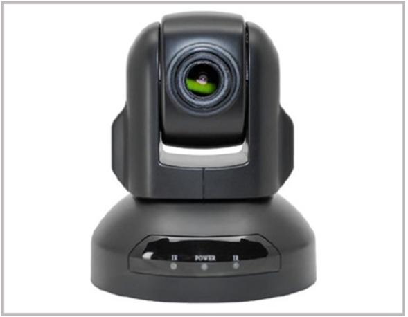 Mic Speaker Camera Video Teleconference Zoom