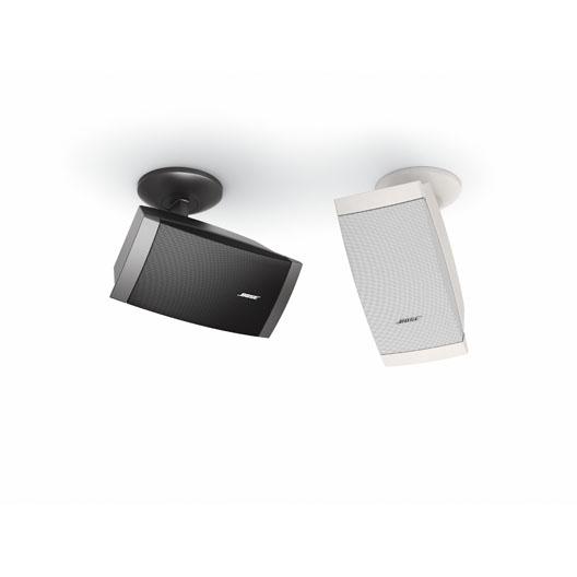 Bose Speaker Ruang Rapat