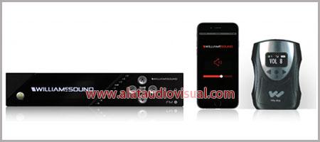 alat interpreter wireless, jual alat interpreter wireless, interpreter wireless audio wifi, wireless