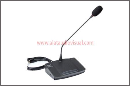 Mikrofon rapat murah bergaransi,  Mikrofon rapat murah, Mikrofon rapat bergaransi