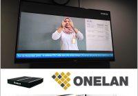 Paket Alat Presentasi Wireless Indonesia Berkualitas